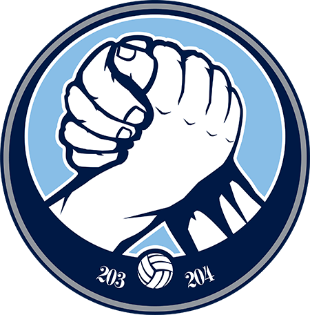 """The Supporters have questions and the Whitecaps front office is ready to provide answers! <br/> <br/> Join the Vancouver Southsiders, Rain City Brigade and Curva Collective on Tuesday June 26th at Blarney Stone for an exclusive, members only Town Hall. The Supporters will be joined by members of the Caps' front office, including: <br/> <br/> - Bob Lenarduzzi, President <br/> - Rachel Lewis, Chief Operating Officer <br/> - Carl Robinson, Head Coach <br/> - Greg Anderson, Vice President - Soccer Operations <br/> <br/>  The event will kick-off at 7:00pm; seating will begin at 6:00pm. The format will include a Q & A period with two moderators so bring any and all questions you may have for the Whitecaps organization! <br/> <br/> Please visit the Southsiders website here for full details & FAQs for this event. <br/> <br/>  IMPORTANT NOTICE: This event is for members only. If the organizers are unable to confirm your membership within one of the three supporters groups (Southsiders, RCB or Curva) you will not be permitted to enter this event. There are no refunds on ticket purchases. <br/>  <a href=""""http://vancouversouthsiders.ca/2018/06/supporters-town-hall-announcement/"""">Click here for more details and Frequently Asked Questions</a> <br/> All proceeds for this event will be designated to the charitable funds of your Supporters' Group!"""