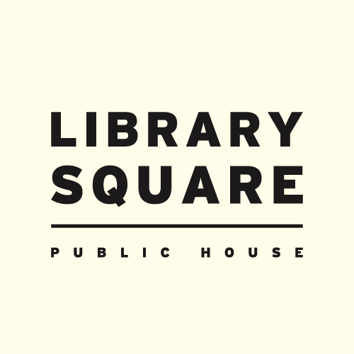Library Square Public House